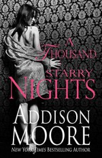 A Thousand Starry Nights - Addison Moore