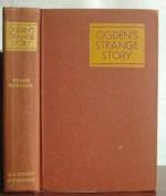 Ogden's Strange Story - Edison Marshall