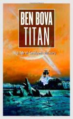 Titan - Ben Bova