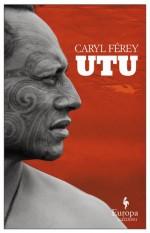 Utu - Caryl Férey, Howard Curtis