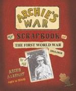 Archie's War - Marcia Williams