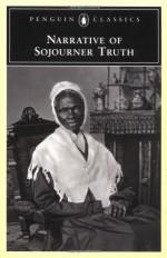 Narrative of Sojourner Truth - Sojourner Truth, Nell Irvin Painter