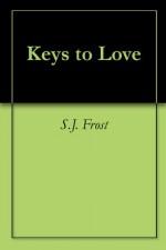 Keys to Love - S.J. Frost