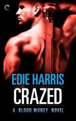 Crazed - Edie Harris