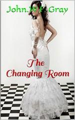 The Changing Room - John.W.F. Gray