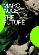 The Future - Marc Augé