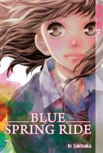 Blue Spring Ride 07 - Io Sakisaka