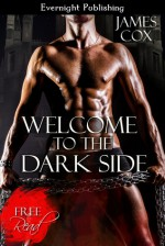 Welcome to the Dark Side - James Cox