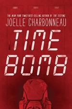 Time Bomb - Joelle Charbonneau