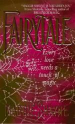 Fairytale - Maggie Shayne