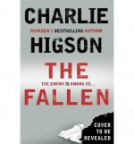 The Fallen - Charlie Higson