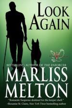 Look Again - Marliss Melton