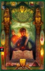 Schule der Magier - Astaroths Angriff: Band 2 (German Edition) - Henry Neff, Deborah Joy Corey, Michaela Link