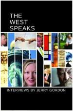 The West Speaks - Jerry Gordon