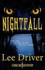 Nightfall - Lee Driver