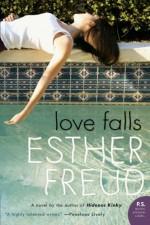 Love Falls - Esther Freud