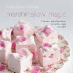 Marshmallow Magic - Genevieve Taylor