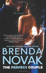 The Perfect Couple - Brenda Novak