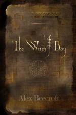 The Witch's Boy - Alex Beecroft
