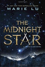 The Midnight Star - Marie Lu