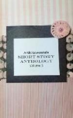 Kiki Lowenstein Short Story Anthology Volume 3. - Joanna Campbell Slan