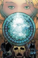 The Tithe Volume 1 - Rahsan Ekedal, Matt Hawkins