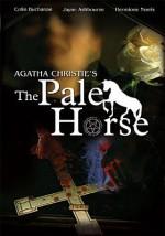 Agatha Christie's the Pale Horse - Charles Beeson, Colin Buchanan, Jayne Ashbourne