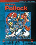 Jackson Pollock - Clare Oliver