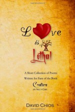 Love is Lethal - David Chios, Nely Cab
