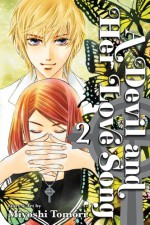 A Devil and Her Love Song, Vol. 2 - Miyoshi Tomori