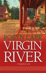 Virgin River - Robyn Carr