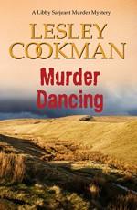 Murder Dancing - Lesley Cookman