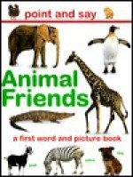Animals Friends (Point & Say (Hermes/Lorenz)) - Hermes House