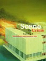 Scene Of The Crime - Ralph Rugoff