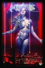 Witchblade Volume 11 (Witchblade) - Ron Marz, Keu Cha, Mike Choi
