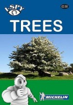 Trees. - Michelin Travel Publications