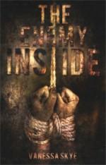 The Enemy Inside - Vanessa Skye