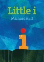 Little i - Michael Hall, Michael Hall
