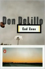 End Zone - Don DeLillo