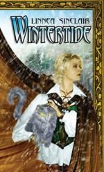 Wintertide - Linnea Sinclair, Megan Sybil Baker