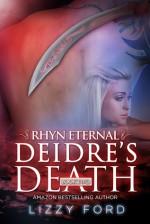 Deidre's Death - Lizzy Ford