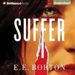 Suffer - E. E. Borton, Emily Sutton-Smith