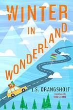 Winter in Wonderland - J.S. Drangsholt, Tara F. Chace