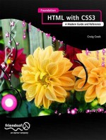 Foundation Html5 with Css3 - Craig Cook, Jason Garber, Charles Brown