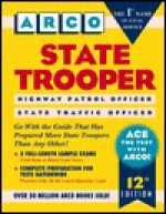 State Trooper - Hy Hammer