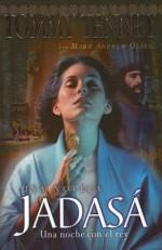 Jadasa (Spanish Edition) - Tommy Tenney