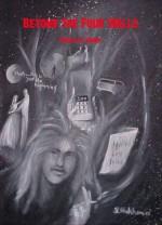 Beyond the Four Walls - Pamela K. Kinney