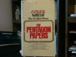 The Pentagon Papers: The Complete and Unabridged Series as Published by the New York Times - Neil Sheehan, Hedrick Smith, E.W. Kenworthy, Fox Butterfield