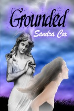 Grounded - Sandra Cox