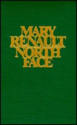 North Face - Mary Renault